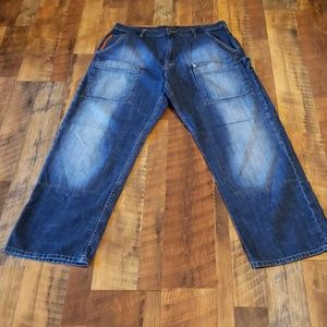 Sean John Men's Denim Jeans size 36